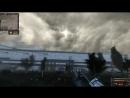 Lost Alpha часть 17 - Плохая концовка