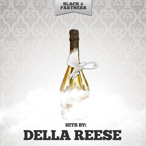 Della Reese альбом Hits
