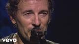 Bruce Springsteen &amp The E Street Band - Thunder Road (Live In Barcelona)