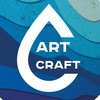 """""""ArtCraft"""" - Эпоскидная смола для творчества!"""
