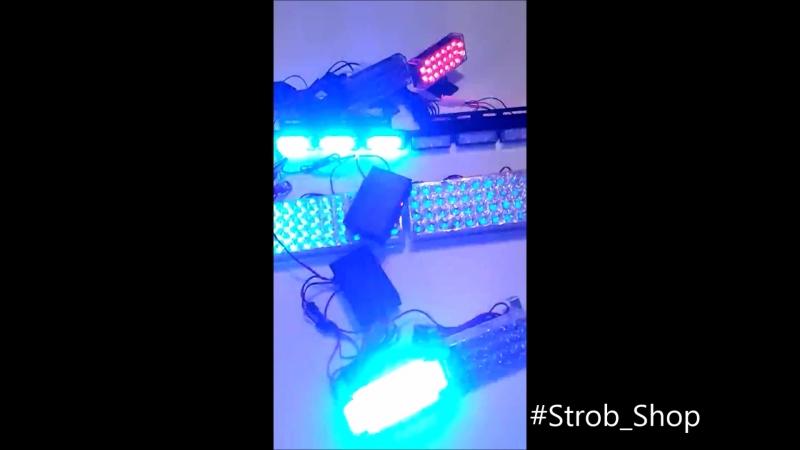 Strob_Shop