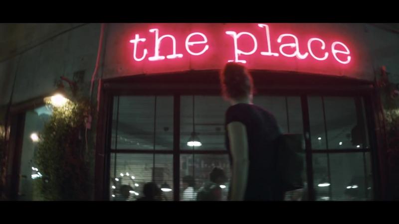 Место встречи (The Place) (2017) трейлер русский язык HD Паоло Дженовезе