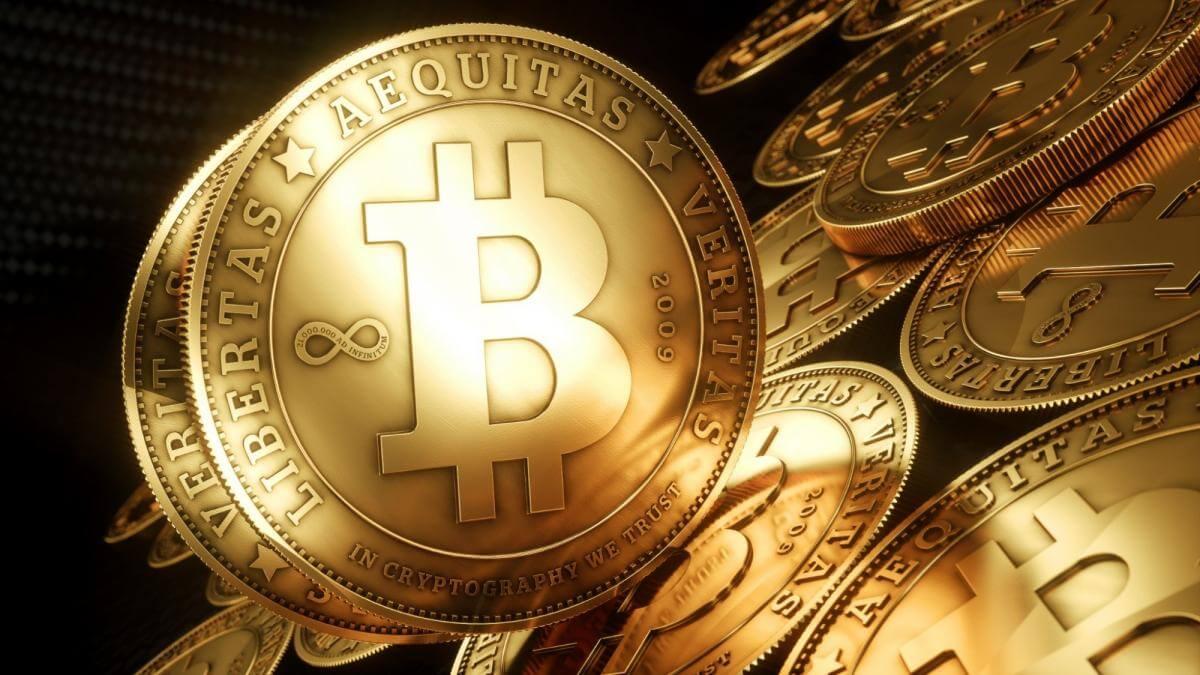 Афиша Самара Бизнес Конференция по криптовалюте 16 декабря