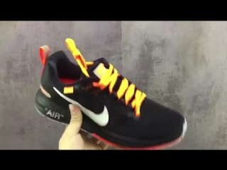 #Nike #Lunar #Найк