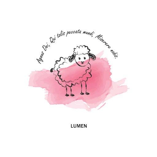 Lumen альбом Lamb of God