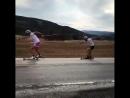 Женская сборная Норвегии Лыжные гонки.