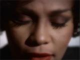 Whitney houston - Big Enough #coub