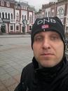 Денис Зезиков фото #27