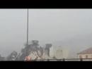 Autobahnbrücke in Genua eingestürzt Erst aus der Luft wird ganzes Ausmaß der Katastrophe sichtbar