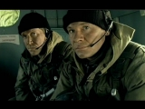 Спецназ 1 Сезон (2002) BDRip 720p [vk.com/Feokino]