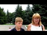 Впечатления участников экскурсии в Балашовский район Саратовской области