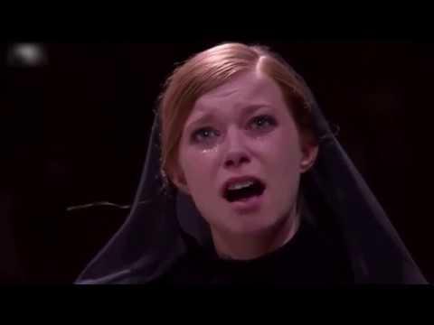 Richard III - William Shakespeare - Festival d'Avignon - Thomas Ostermeier