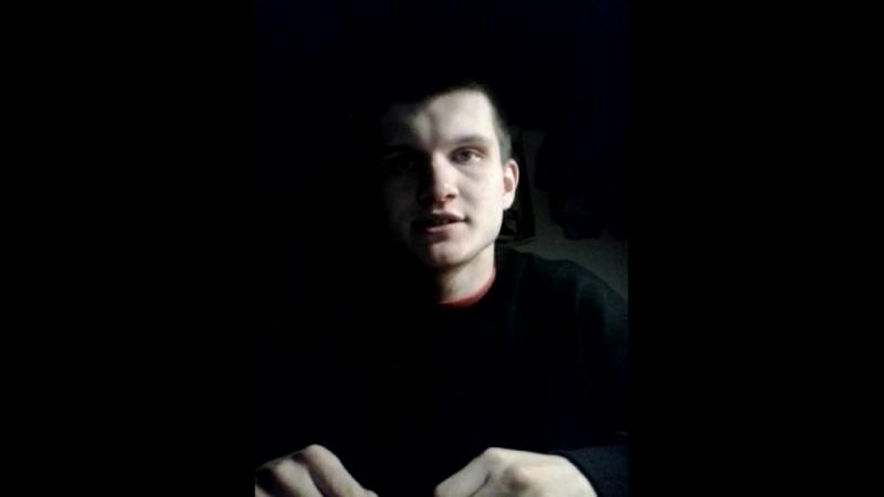 Video-2013-08-27-23-57-03.mp4