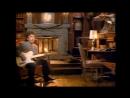 George Harrison - Got My Mind Set On You (Version II) (online-video-