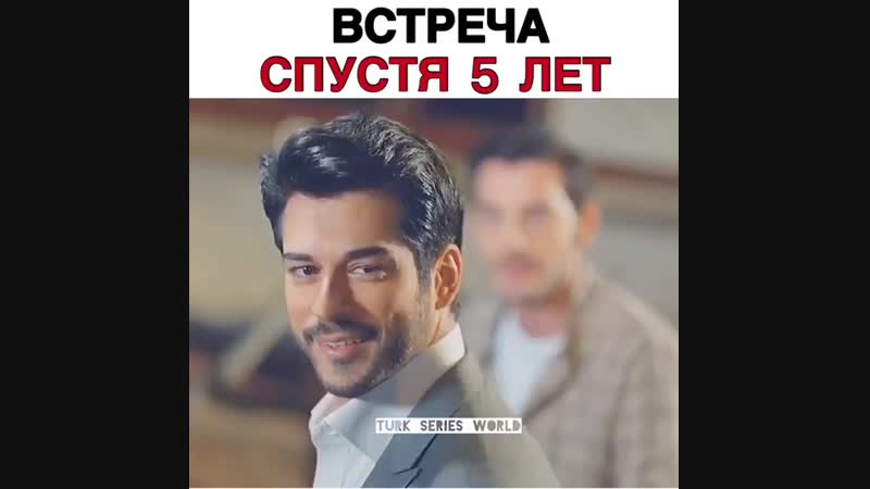 Guzel_dizi_turk_video_1541729586026.mp4
