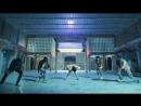 BTS 방탄소년단 FAKE LOVE Official MV Extended ver..mp4