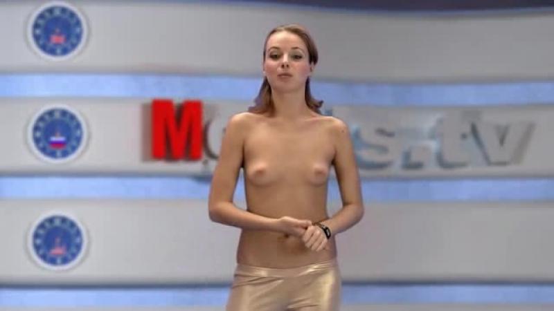 Mgirls_zoloto-final Русское Naked News, Голые Русские Девушки, Программа предача