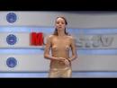 Mgirls zoloto final Русское Naked News Голые Русские Девушки Программа предача