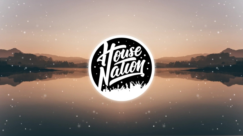 Kaskade - Nobody Like You (Sun Soaked Mix)