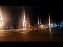 Вечером в Яхроме