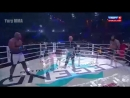 Емельяненко НАКАЗАЛ ЗА НЕУВАЖЕНИЕ.mp4