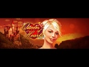 Valentine's day special Queen of hearts slot machine bonus free spins on max bet by Novomatic