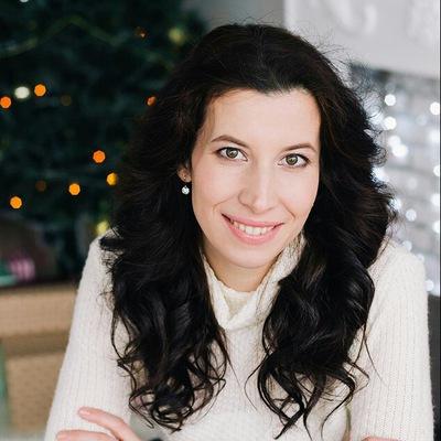 Evgeniya Orlatis