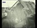 Последствия подавления белогвардейского восстания в Ярославле 1918 года