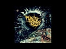 Purulent Jacuzzi - Vanished in the Cosmic Futility (2010) (Full Album)