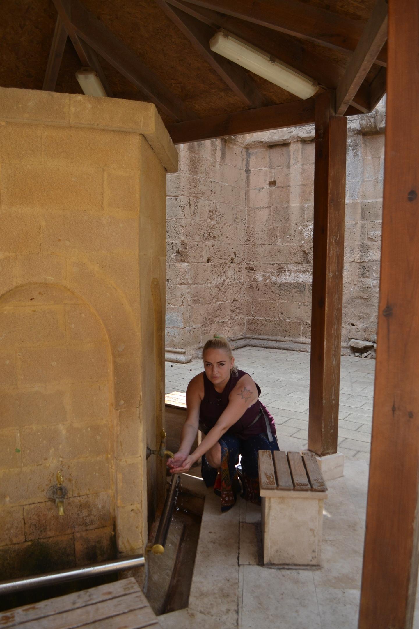 Елена Руденко (Валтея). Северный Кипр. Кериния и Фамагуста. (фото) - Страница 6 O7mCa9-mCwQ
