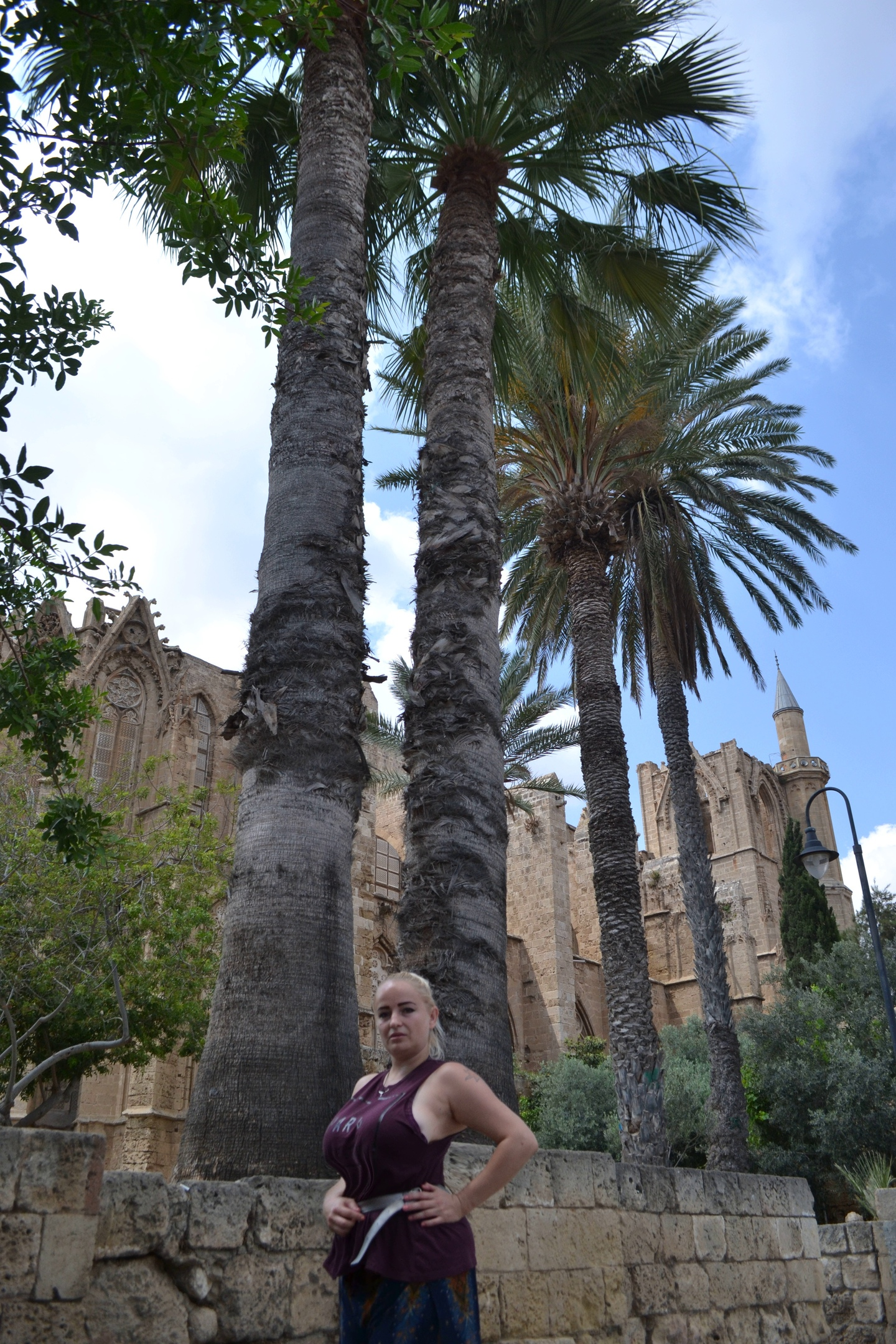Елена Руденко (Валтея). Северный Кипр. Кериния и Фамагуста. (фото) - Страница 6 5g2aIp0ACOY