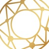 PROFINVEST (profinvestment.com) - криптовалюты