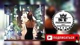 Ayzik lil Jovid - Бра Нахй 2018 ST
