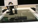 ARCS 源台精密 MAX-6272 非接觸影像量測系統 (加裝雷射快速平面定位功能)
