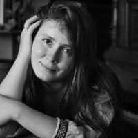 Катя Субботина фото