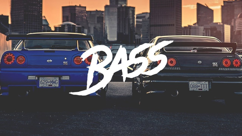🔈BASS BOOSTED🔈 CAR MUSIC MIX 2018 🔥 BEST EDM, BOUNCE, ELECTRO HOUSE 9