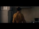 Бездна (2017)