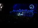 Концерт b2band