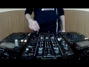 Future House, Bass House, Big Room by Dj Silent