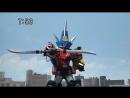 T-NSamurai_Sentai_Shinkenger_07_HD54E77723