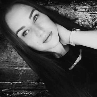 Елена Муравская