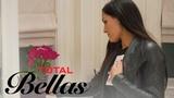 John Cena Leaves Love Letter for Nikki Bella After Breakup Total Bellas E!