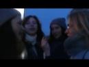 Анечке От Пэчек Винкс 25.03.18