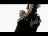 Pitbull Sak Noel - Crazy People
