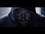 UFC 221 Rise Up