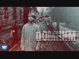 Kain Rivers (Кирилл Роговец-Закон) - Помним (Официальный Трейлер)