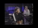 Paul McCartney – Big Boys Bickering (16.001.1993) The Chart Show