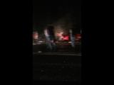 авария бабино 26.08 00:00