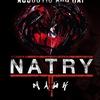 14/02 ::  NATRY (Акустика) @ Москва