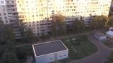 Скандал возле центра админуслуг_видео ГородХ_1ч
